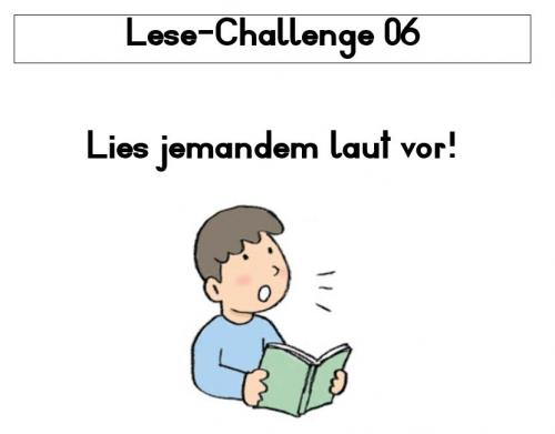 Lesechallenge 06 (1)